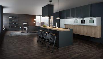 Design Kitchen | Diseño de Cocinas en Marbella
