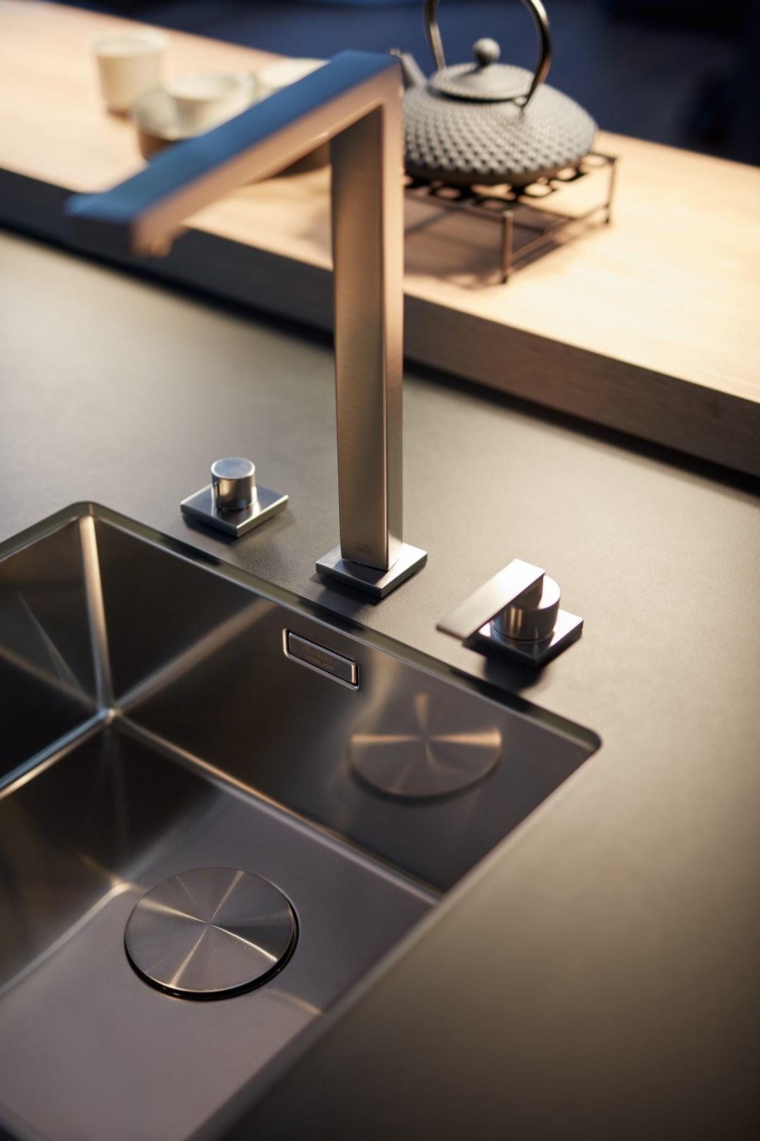 Desing Kitchen Marbella | Diseño de Cocinas en Marbella