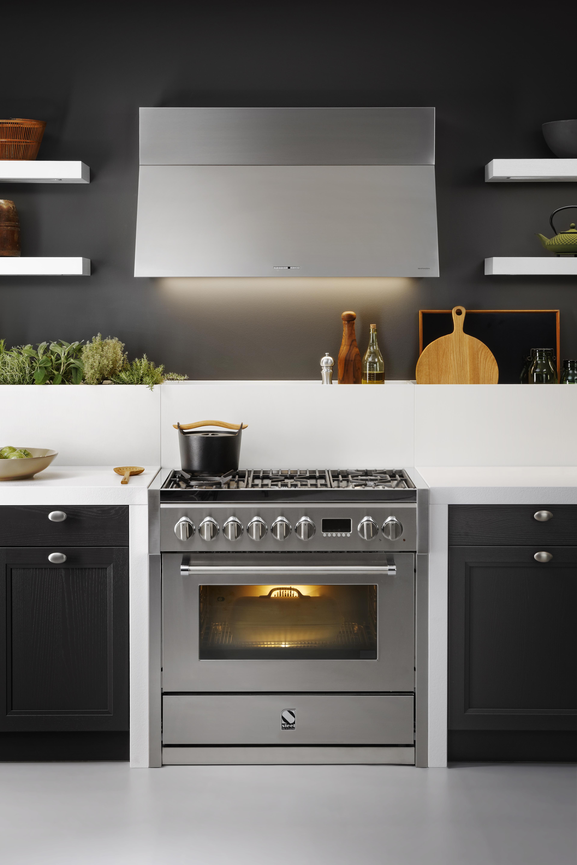 Desing Kitchen Marbella   Diseño de Cocinas en Marbella