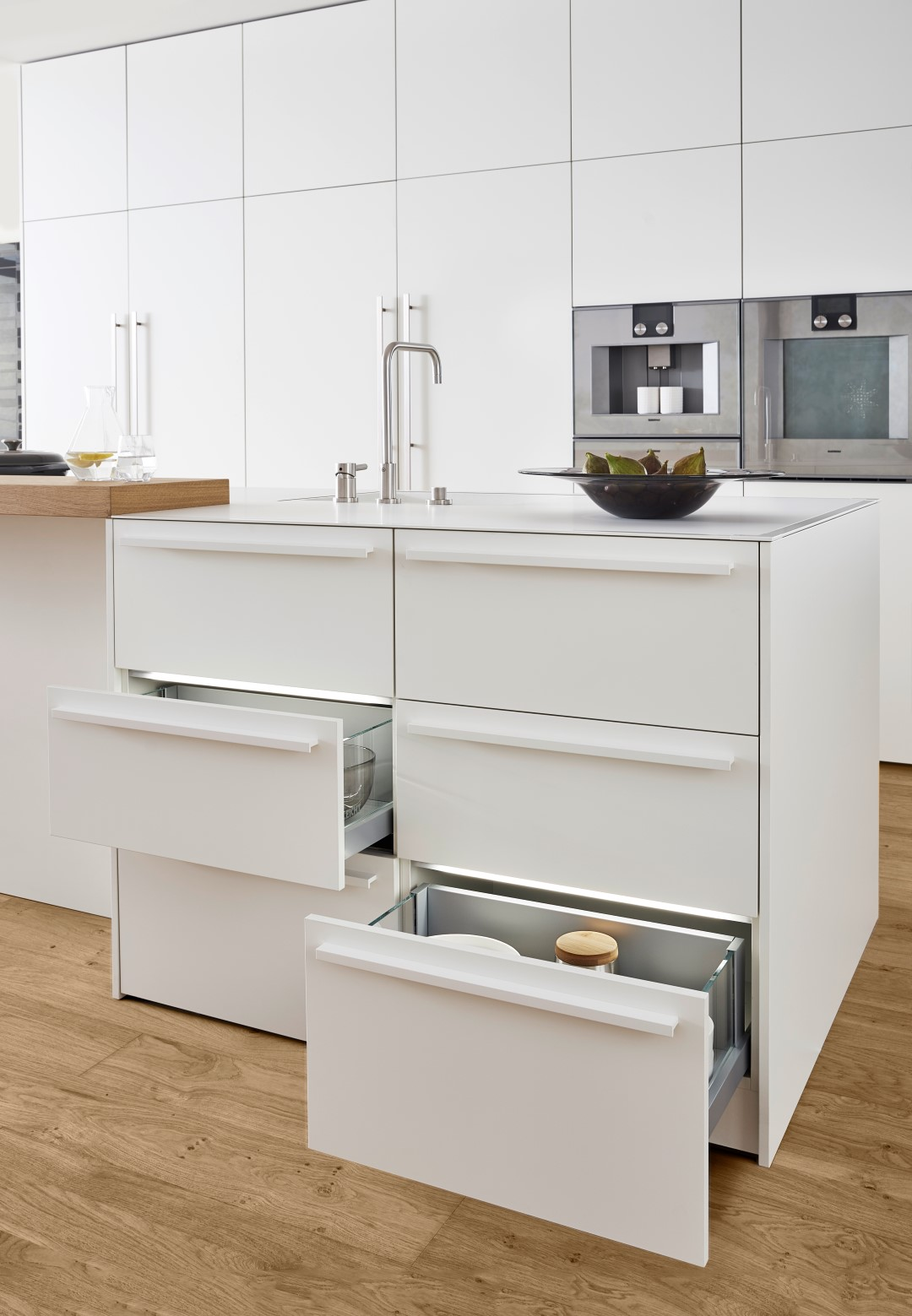 DESIGN KITCHEN | Cocinas modernas