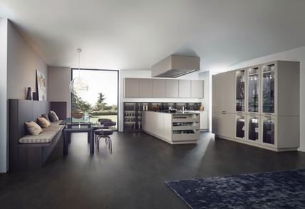 Diseño de Cocinas en Marbella
